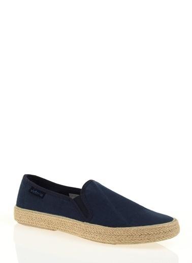 Victoria Sneakers Lacivert
